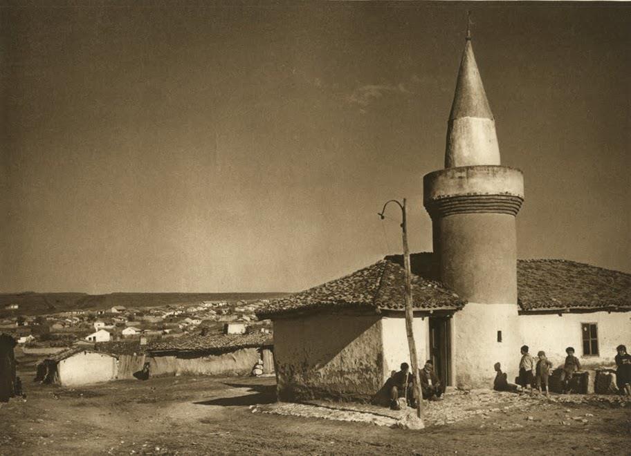 019Fotografi-romani-kurt-hielscher
