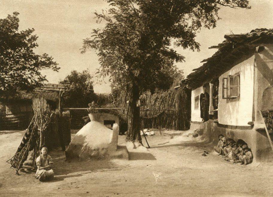 045Fotografi-romani-kurt-hielscher
