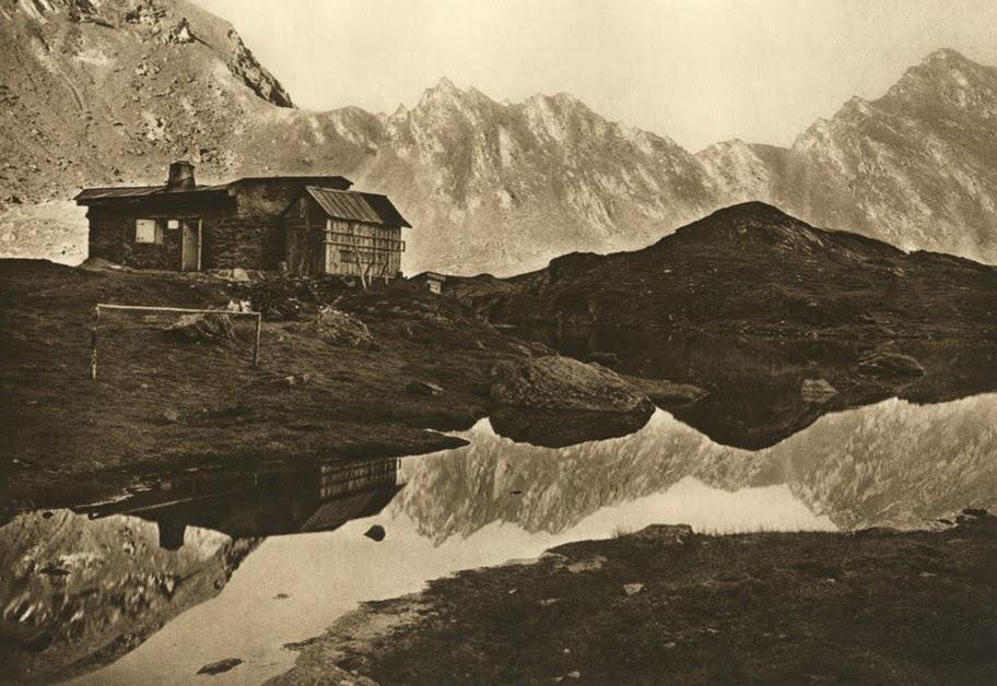 049Fotografi-romani-kurt-hielscher