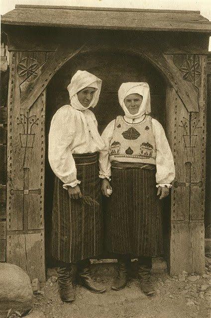 078Fotografi-romani-kurt-hielscher
