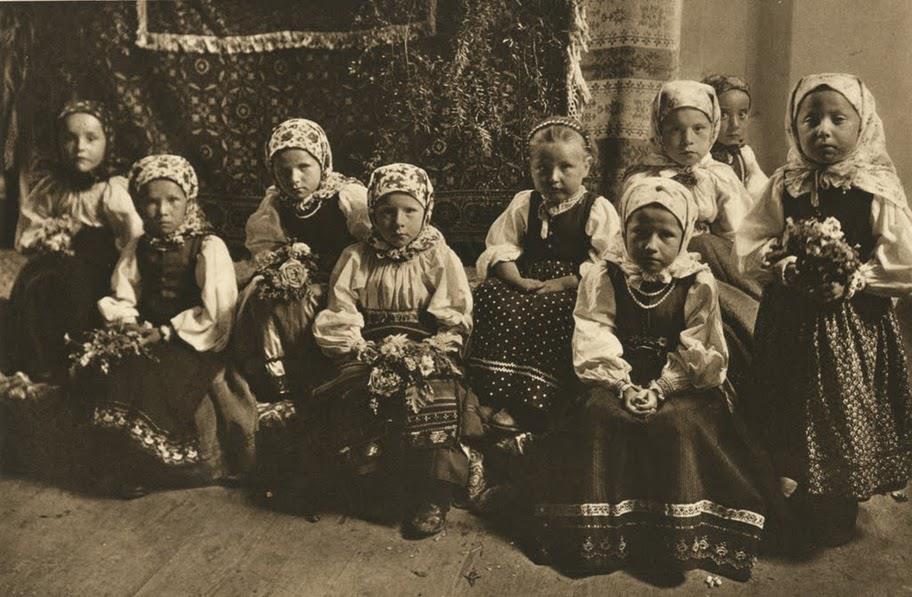 088Fotografi-romani-kurt-hielscher
