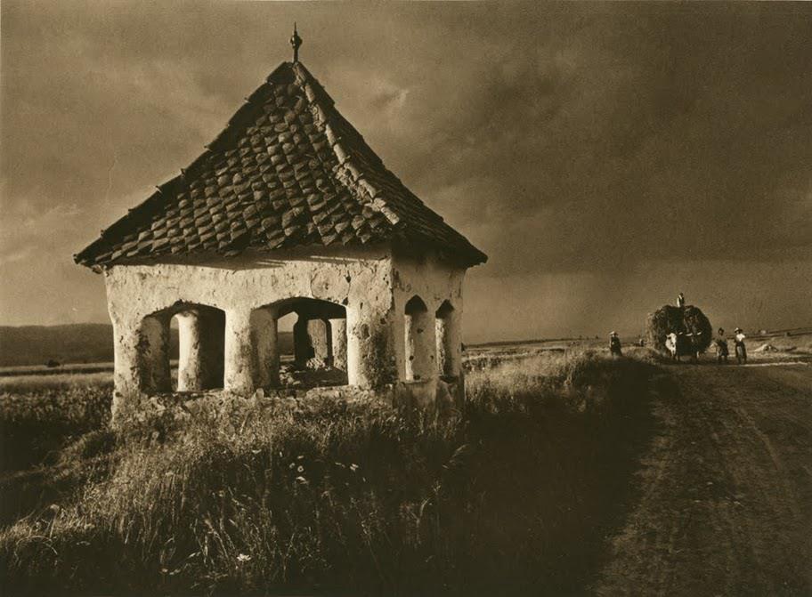 109Fotografi-romani-kurt-hielscher