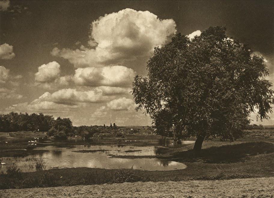 116Fotografi-romani-kurt-hielscher