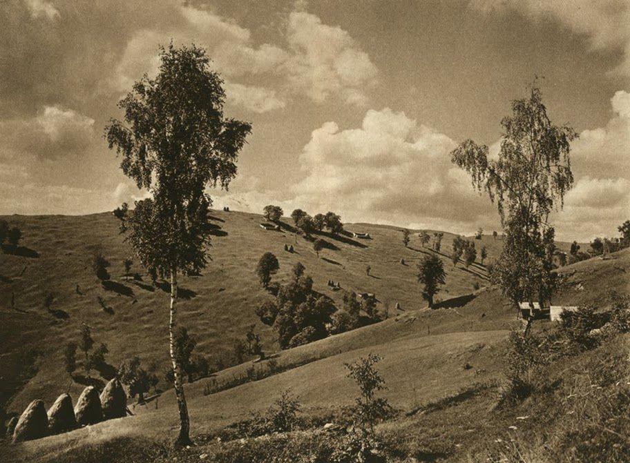 119Fotografi-romani-kurt-hielscher