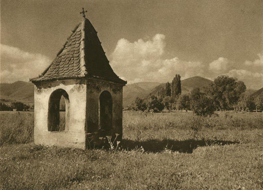 120Fotografi-romani-kurt-hielscher