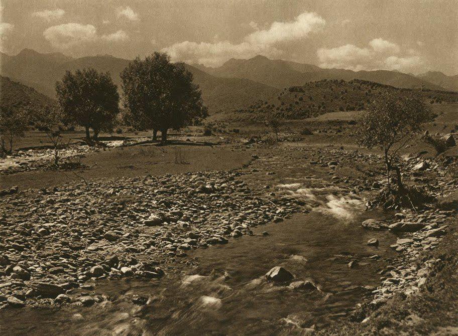 139Fotografi-romani-kurt-hielscher
