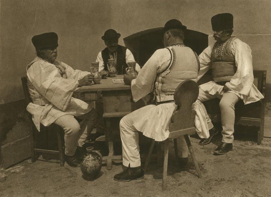 149Fotografi-romani-kurt-hielscher