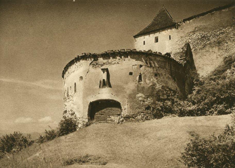 152Fotografi-romani-kurt-hielscher