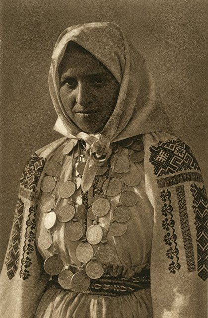 157Fotografi-romani-kurt-hielscher
