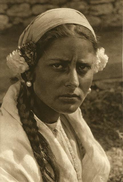 158Fotografi-romani-kurt-hielscher