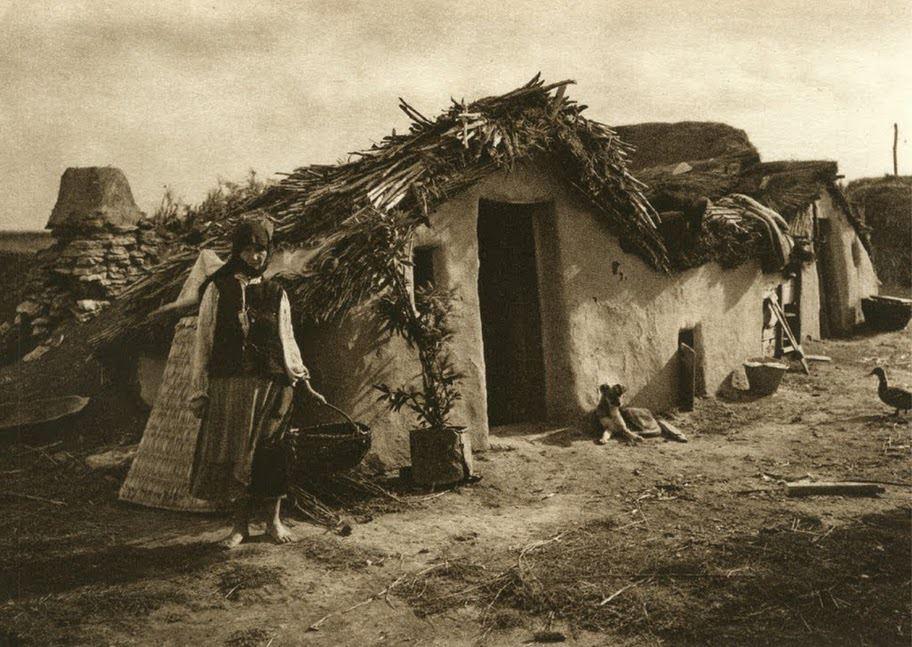 161Fotografi-romani-kurt-hielscher
