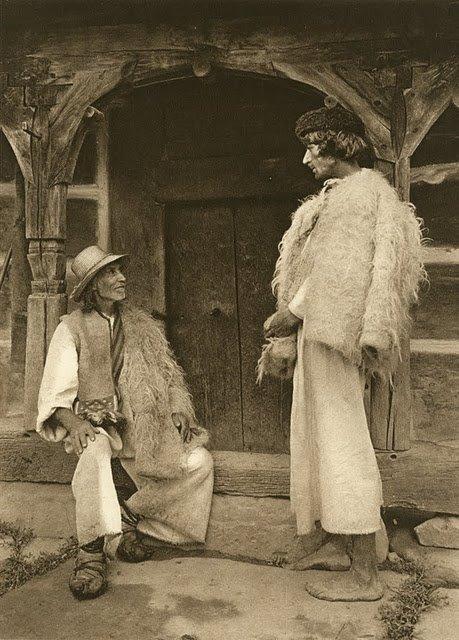 167Fotografi-romani-kurt-hielscher