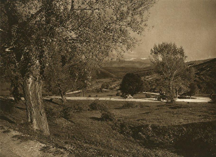 174Fotografi-romani-kurt-hielscher