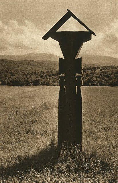 175Fotografi-romani-kurt-hielscher