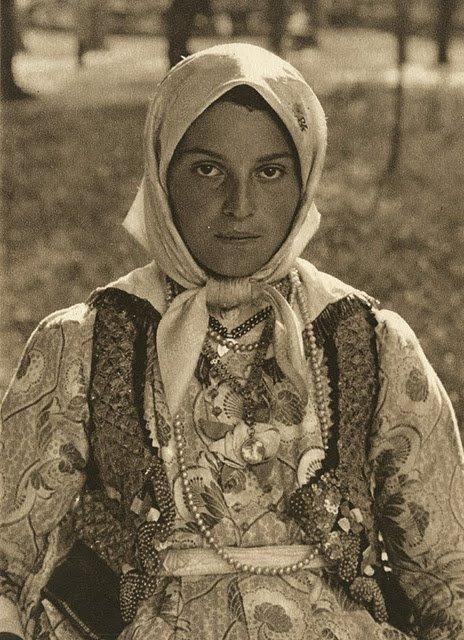 179Fotografi-romani-kurt-hielscher