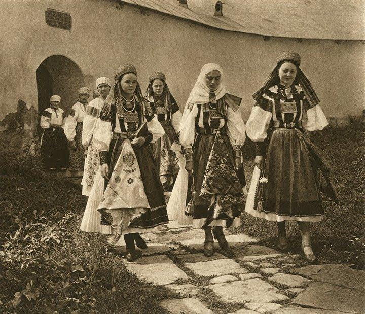 183Fotografi-romani-kurt-hielscher
