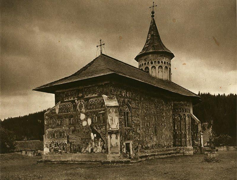 193Fotografi-romani-kurt-hielscher