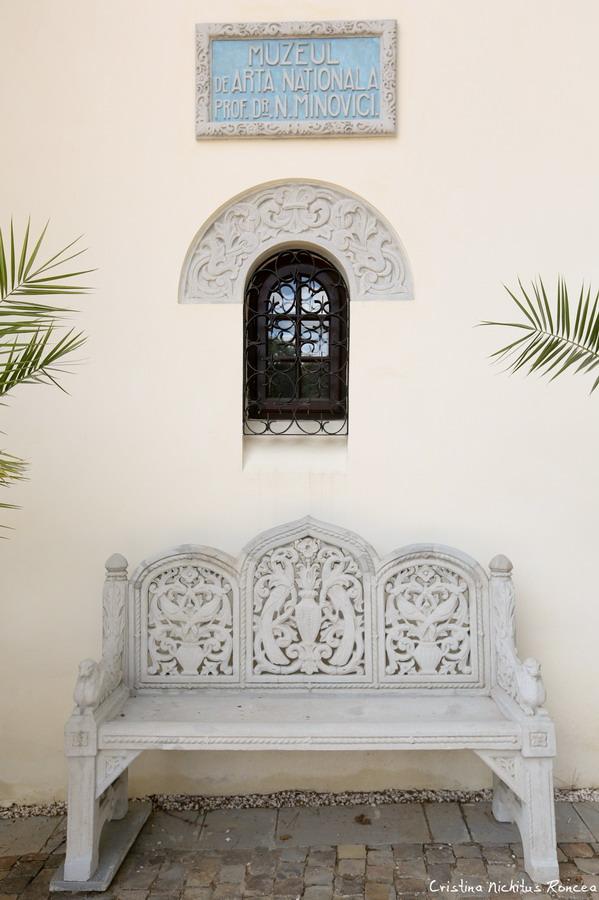 15 Muzeul Minovici - foto Cristina Nichitus Roncea