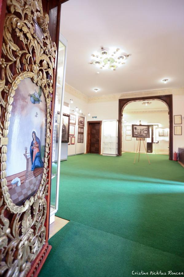22 Muzeul Minovici - foto Cristina Nichitus Roncea