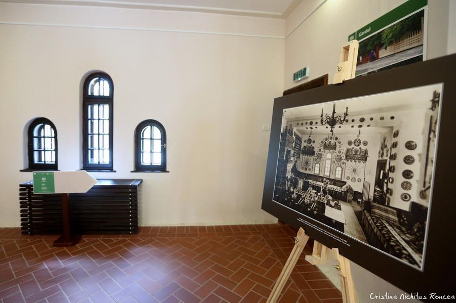 23 Muzeul Minovici - foto Cristina Nichitus Roncea