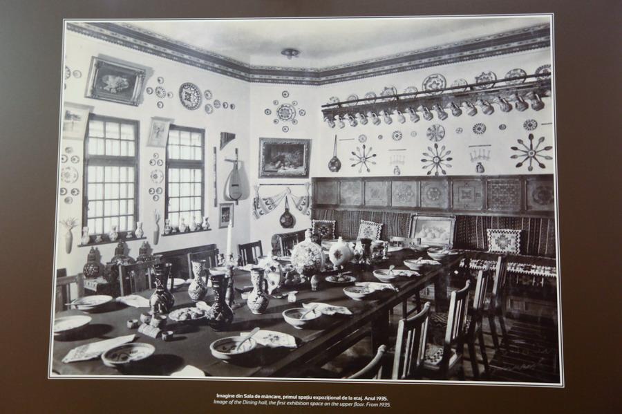 24 Muzeul Minovici - foto Arhiva