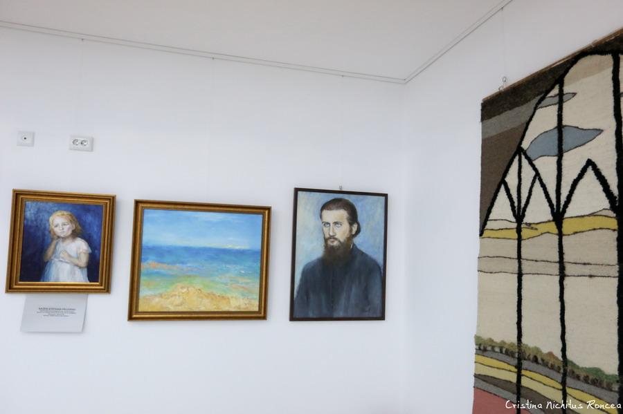 29 Muzeul Minovici - foto Cristina Nichitus Roncea