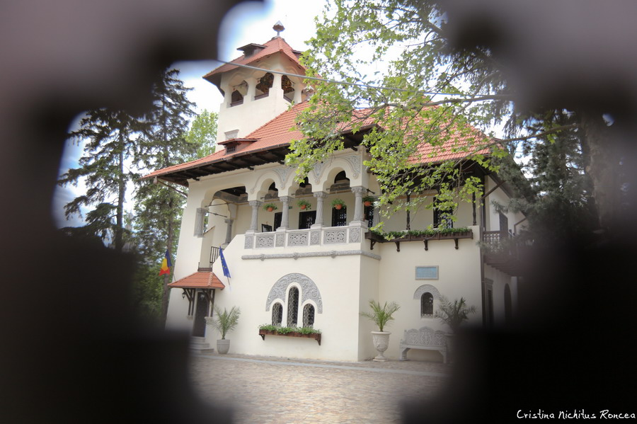 4 Muzeul Minovici - foto Cristina Nichitus Roncea