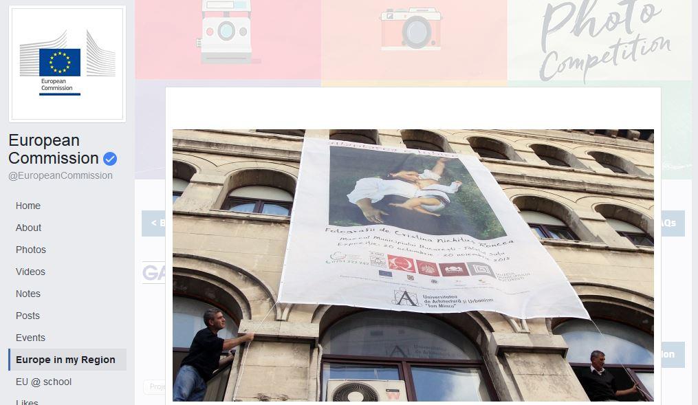 banner-aniela-petreanu-arhitectura-alaptarea-e-iubire-comisia-europeana-cristina-nichitus-roncea-photography