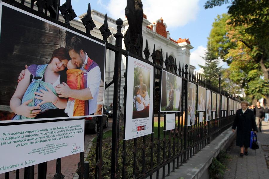 10-expozitie-alaptarea-e-iubire-de-cristina-nichitus-roncea-la-muzeul-bucuresti-palatul-sutu