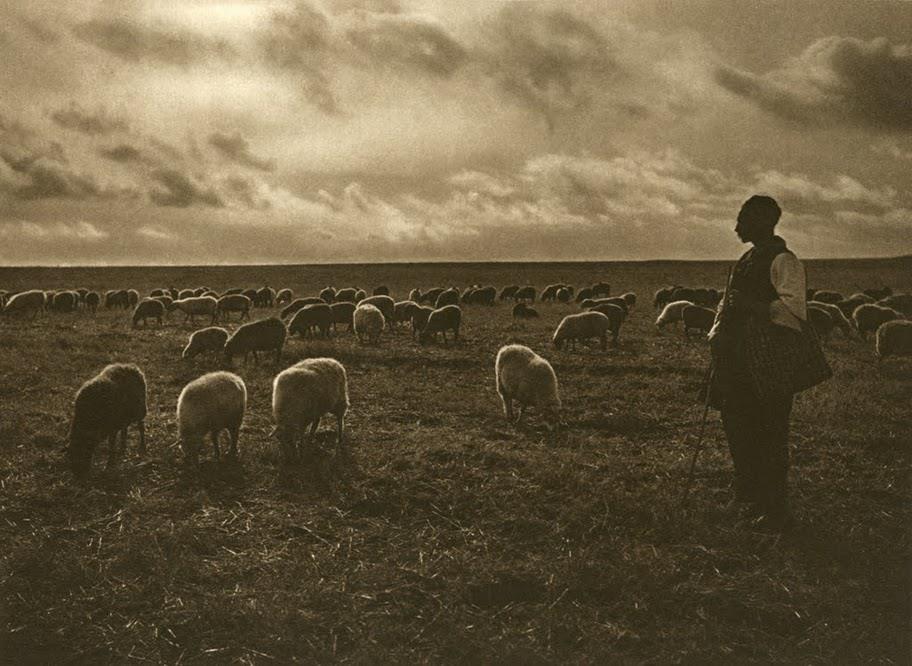 004Fotografi-romani-kurt-hielscher