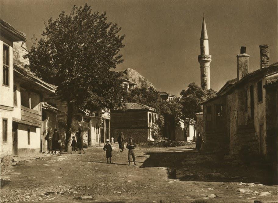 016Fotografi-romani-kurt-hielscher