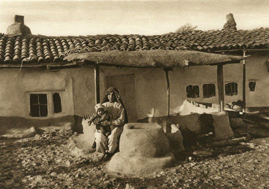 018Fotografi-romani-kurt-hielscher