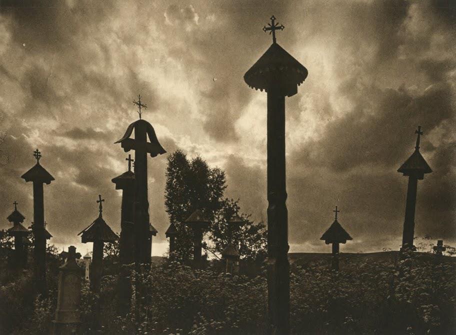051Fotografi-romani-kurt-hielscher