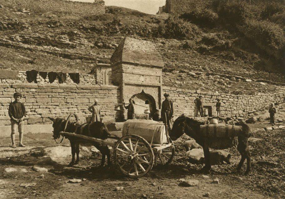 053Fotografi-romani-kurt-hielscher
