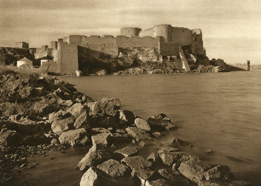 055Fotografi-romani-kurt-hielscher