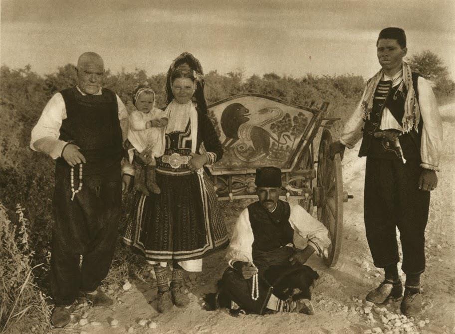 067Fotografi-romani-kurt-hielscher