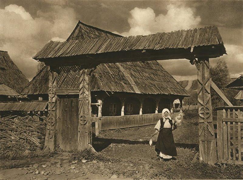 090Fotografi-romani-kurt-hielscher