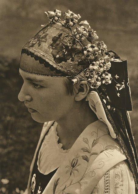 096Fotografi-romani-kurt-hielscher