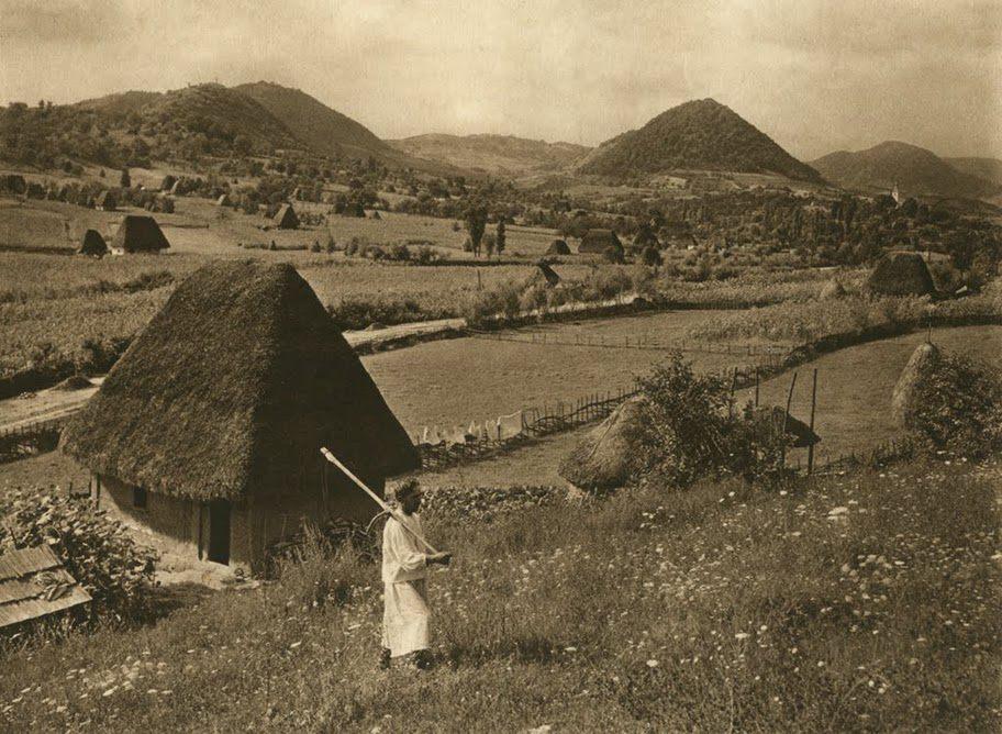 106Fotografi-romani-kurt-hielscher