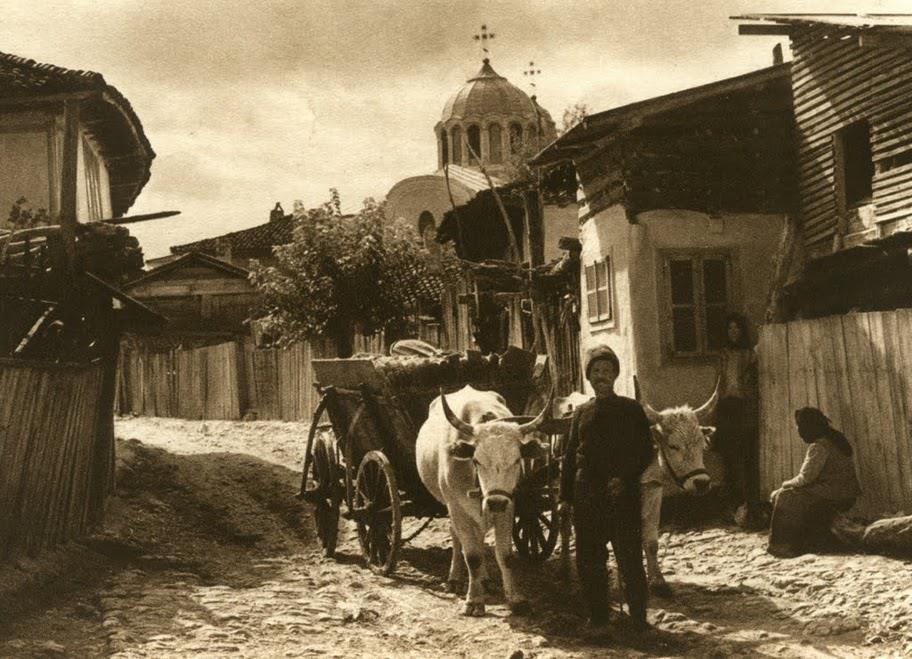 107Fotografi-romani-kurt-hielscher