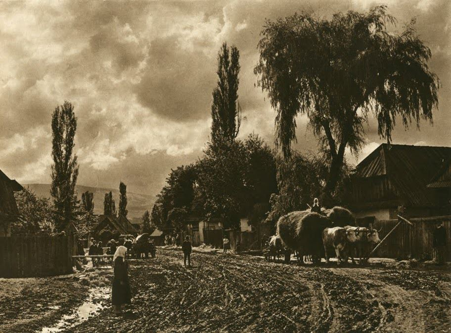 110Fotografi-romani-kurt-hielscher