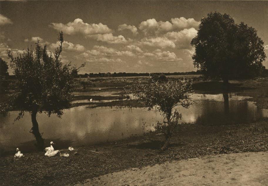 115Fotografi-romani-kurt-hielscher