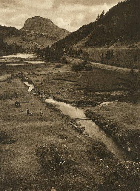 117Fotografi-romani-kurt-hielscher