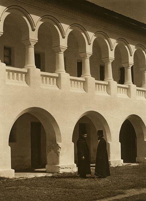 118Fotografi-romani-kurt-hielscher