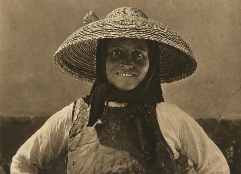 125Fotografi-romani-kurt-hielscher