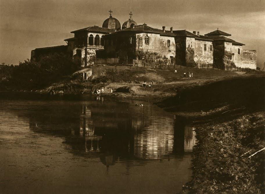 127Fotografi-romani-kurt-hielscher
