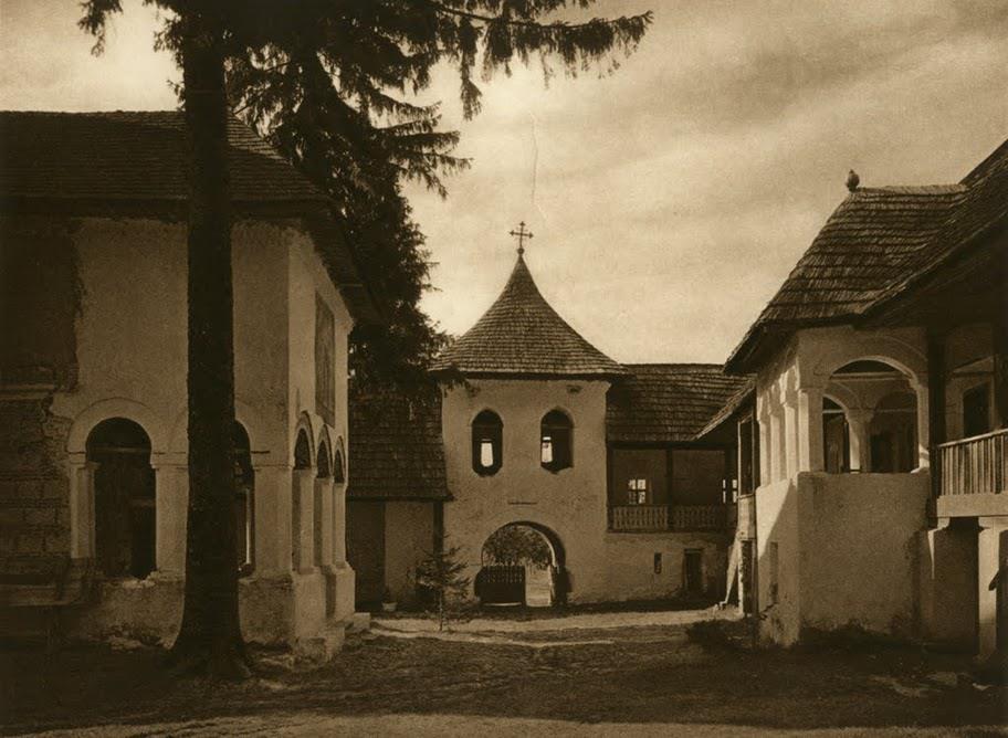 129Fotografi-romani-kurt-hielscher