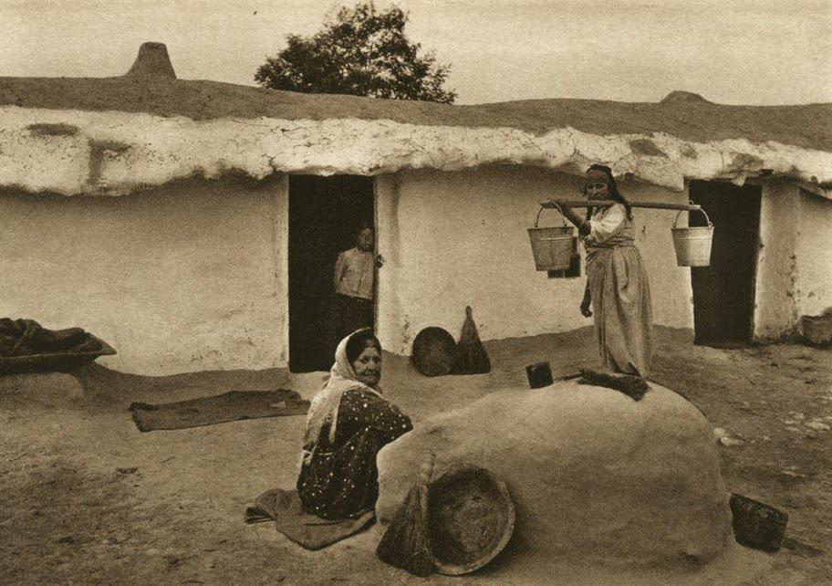 133Fotografi-romani-kurt-hielscher