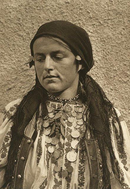 136Fotografi-romani-kurt-hielscher