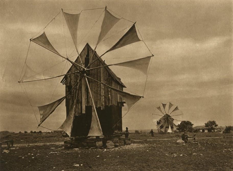138Fotografi-romani-kurt-hielscher